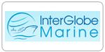 InterGlobe-Marine_Logo1