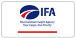 International-Freight_Logo
