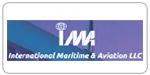 International-Marintime_Logo
