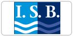 International-Shipping_logo