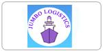 Jumbo-logistics