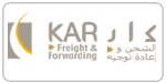 KAR-Freight_Logo1