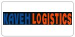 Kaveh-Logistics_Logo
