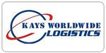 Kays-Worldwide_Logo