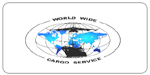 LINKAGE-INTERNATIONAL_Logo