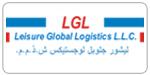 Leisure-Global_Logo