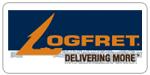Logfret_Logo
