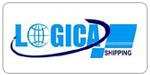 Logica-Shipping_Logo1