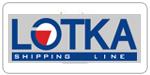 Lotka-Shipping-_Logo