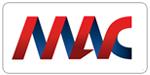 MAC-AAA-Freight_Logo