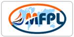 Mahasagar-Forwarders_Logo