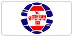 Manafedh-Cargo_Logo
