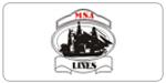 Mas-Line_Logo