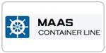 Mas-Shipping-Aagencies-copy
