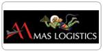 Mass-Logistics_Logo