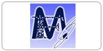 Merit-Freight_Logo