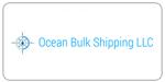 OCEAN-BULK-SHIPPING