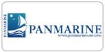 Panmarine-Shipping_Logo