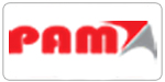 Partex_Logo