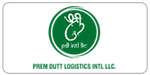Prem-Dutt-Logistics_Logo