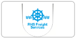 RHS-Freight-Services_Logo