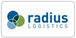 Radius_logo