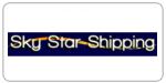 SKY-STAR-SHIPPING