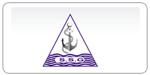 Savelatrans-Shipping_Logo