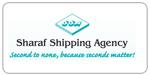 Sharaf-Shipping_Logi