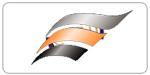 Skybridge-Freight_Logo