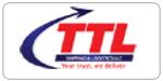 TTL-Shipping