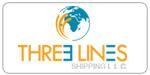 Three-Lines-Shipping_Logo