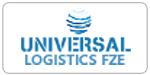 Universal-Logistics_logo