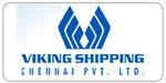 VIKINGSHIPPING-CHENNAI-PVT-LTD