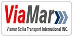Viamar-Logo