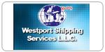 Westport-Shipping_Logo