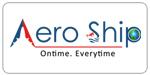 aero_ship
