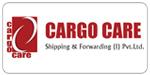 cargo_care