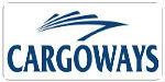cargoways_Logo-Model