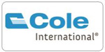 coleinternationalinc-logo