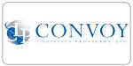 concoylogisticsprovidersltd-logo