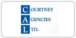 courtneyagenciesltd-logo