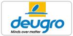 deugro-Emirates_Logo