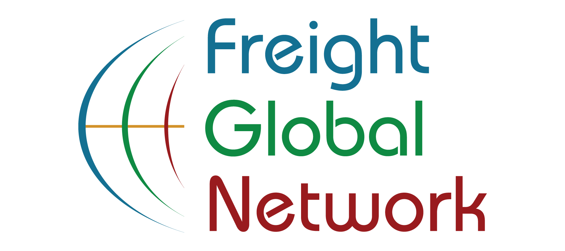 Freight Global Network