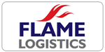 flame_freight