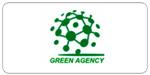 greenagency