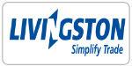 livingston-logo
