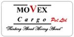 movex_Logo
