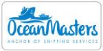 ocean-master