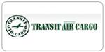 transitair_Logo